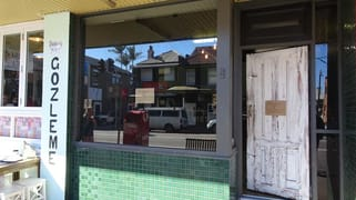 157 Darby Street Cooks Hill NSW 2300