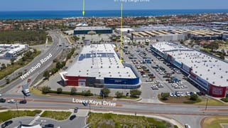 6/61 Key Largo Drive Clarkson WA 6030