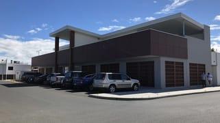 Lot 50001 Tiffany Centre, Dalyellup WA 6230 - Retail