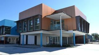 1/15 Holt Street Pinkenba QLD 4008
