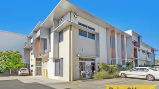 3/67 Depot Street Banyo QLD 4014