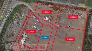 1619 Lytton Road Lytton QLD 4178