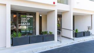 Shop 4/467-473 Miller Street Cammeray NSW 2062