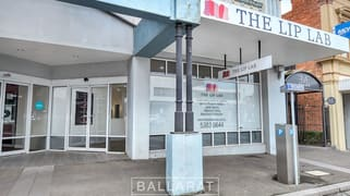 24a Doveton Street North Ballarat Central VIC 3350