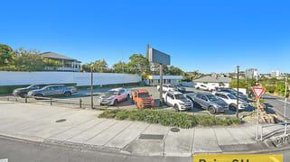 353 Lutwyche Road Windsor QLD 4030