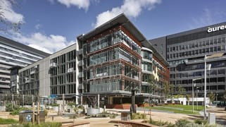 Suite 4.07/838  Collins Street Docklands VIC 3008