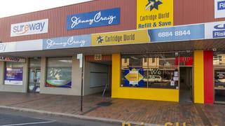 Shop 2, 24 Talbragar Street Dubbo NSW 2830