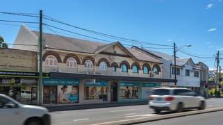 Ground Floor/971-973 Pacific Highway Pymble NSW 2073