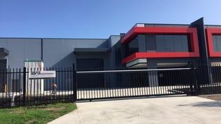 Warehouse 1/32 Atlantic Drive Keysborough VIC 3173