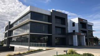 2-10 Docker Street Wagga Wagga NSW 2650