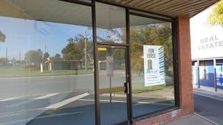 Shop 7/1065 Frankston Flinders Road Somerville VIC 3912