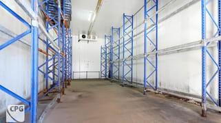 Warehouse/1A Hill Street Dulwich Hill NSW 2203