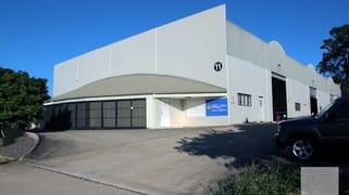 11 Combarton Street Brendale QLD 4500