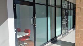 Shop 4, 13-19 Bryant Street Rockdale NSW 2216