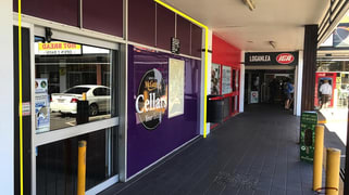 17/1 Sarah Street Loganlea QLD 4131