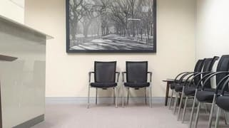 Level 2 Suite 2.04/4 Ilya Ave Erina NSW 2250