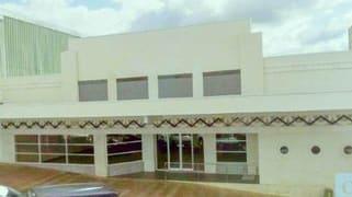 65-67 Edith Street Innisfail QLD 4860