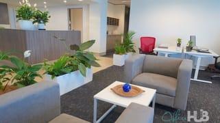 903/1 Corporate Court Bundall QLD 4217