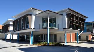 6/15 Holt Street Pinkenba QLD 4008