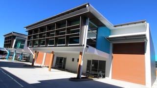 10/15 Holt Street Pinkenba QLD 4008