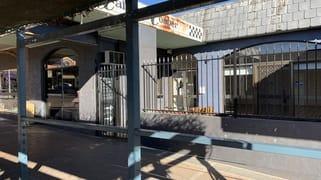 1F Cooper Street Cessnock NSW 2325