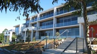 4402/4 Daydream   Street Warriewood NSW 2102