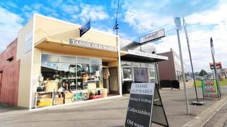 Shop 2/274 Hobart Road Kings Meadows TAS 7249
