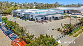 1/32 Business Street Yatala QLD 4207