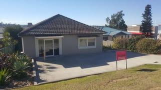 65 South Street Ulladulla NSW 2539