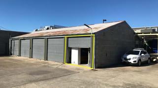 5 Sheehan Street Redcliffe QLD 4020