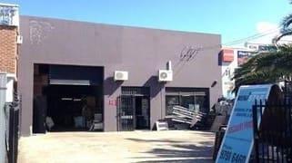 41 Hoskins Avenue Bankstown NSW 2200