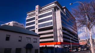 Ground 2 Suite/44 Bathurst Street Hobart TAS 7000