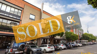 Unit 12/134-136 Cambridge Street Collingwood VIC 3066