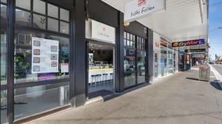 7 Belmore Rd Randwick NSW 2031