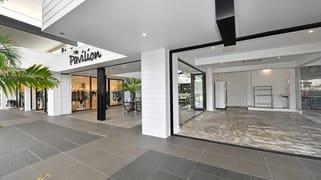 9 & 10/19-21 Sunshine Beach Road Noosa Heads QLD 4567