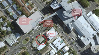264 Grafton Street Cairns North QLD 4870