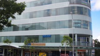 Suite 2C/49 Station Road Indooroopilly QLD 4068