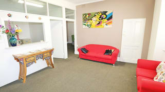 55 Gurwood Street Wagga Wagga NSW 2650