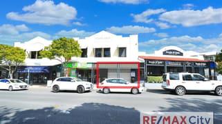 2/102 Kedron Brook Road Wilston QLD 4051