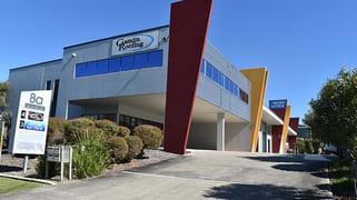 1/8 Action Street Noosaville QLD 4566