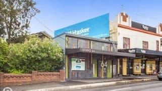 Suite 2/64-66 VICTORIA ROAD Rozelle NSW 2039