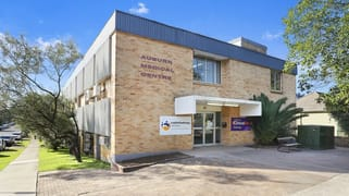 49-51 Norval Street Auburn NSW 2144