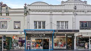 Shop 317 King Street Newtown NSW 2042
