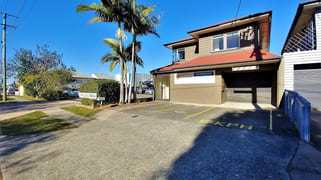16 Holland Street Northgate QLD 4013