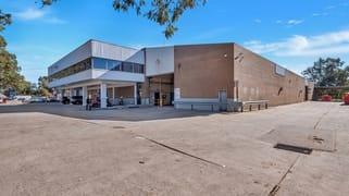 9 Grand Avenue Camellia NSW 2142