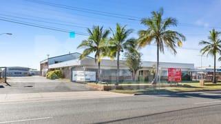 1/197 Richardson Road Kawana QLD 4701