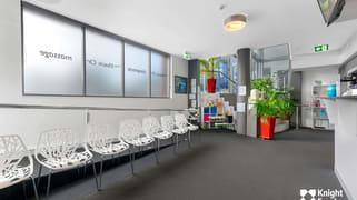 Unit 1, 6 Memorial Drive Shellharbour City Centre NSW 2529