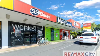 Lots 9 & 1/366 Moggill Road Indooroopilly QLD 4068