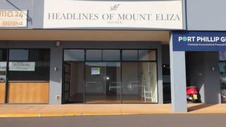 3/73-75 Canadian Bay Road Mount Eliza VIC 3930