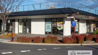 55B Roberts Avenue Horsham VIC 3400
